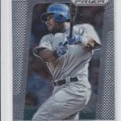 Elvis Andrus Trading Card Single 2013 Panini Prizm #76 Rangers