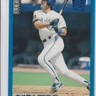 Pual Molitor Trading Card 1995 UD Collector's Choice SE #55 Blue Jays *BILL