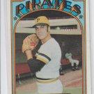 Dave Giusti Baseball Trading Card 1972 Topps #190 Pirates NMT *BILL
