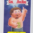 G.P. Keir Be A Winner Trasding Card 2014 Topps Garbage Pail Kids Series 2 #119a