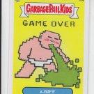 8-Biff 2013 Topps Garbage Pail Kids Series 2 Trading Card #68a