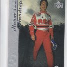 John Andretti Trading Card Single 1998 Upper Deck Road to the Cup #31