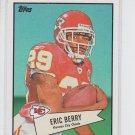 Eric Berry 52 Bowman 2010 Topps #52B-41 Chiefs
