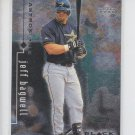 Jeff Bagwell Trading Card Single 1999 UD Black Diamond #37 Astros