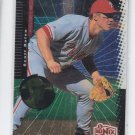 Scott Rolen Trading Card Single 1998 UD Ionix #46 Phillies