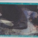 New Friend Lenticular Chase Card 1995 Skybox Free Willy #L1 *ED