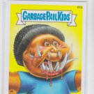 Shark Shaw Tradng Card Single 2014 Topps Garbage Pail Kids Series 2 #67a