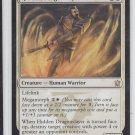 Hidden Dragonslayer Rare Single Magic The Gatheirng Dragons Of Takir 023/264 x1