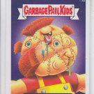 Gerry Rigged Trading Card Single 2014 Topps Garbage Pail Kids Series 2 #116a