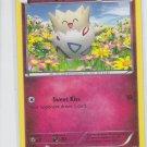 Togepi Trading Card Single Common Pokemon XY Roaring Skys #43/108 x1 Unplayed