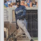 Ken Griffey Jr Home Run Chronicles 1999 SP Authentic #HR3 Mariners *BILL