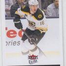 Reilly Smith Trading Card Single 2014-15 Fleer Ultra #15 Bruins