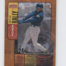 Ken Griffey Jr Power Ralley 1999 Upper Deck #P1 Mariners *BILL