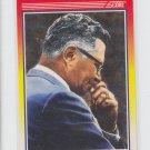 Vince Lombardi Trading Card Single 1988 Score #603 Packers