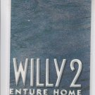 Chase Card insert Trading Card Single 1995 Skybox Free Willy #SP9 *ED