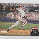Doc Gooden Trading Card Single 1992 Topps Stadium Club #455 Mets *BILL
