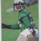 Aaron Glenn RC Trading Card Single 1994 Fleer Ultra #231 Jets