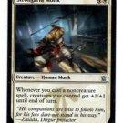 Strongarm Monk Uncommon Single Magic The Gathering Dragons of Tarkir 039/264 x1