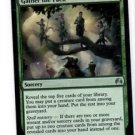 Gather The Pack Uncommon Single Magic The Gathering Orgins 178/272 x1