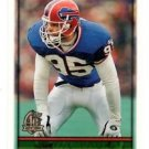 Bryce Paup Trading Card Single 1996 Topps #359 Bills