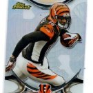AJ Green Refractors Trading Card Single 2015 Topps Chrome #93 Bengals