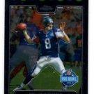 Matt Hasselbeck Trading Card Single 2008 Topps Chrome #TC131 Seahawks AP