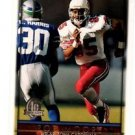 Rob Moore Trading Card Single 1996 Topps #59 Cardinals