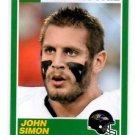 Chris Harper RC Trading Card Single 2013 Score #344 Seahawks