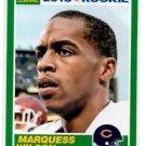 Marquess Wilson RC Trading Card Single 2013 Score #402 Bears