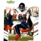 Andre Johnson Trading Card Single 2007 Score #214 Texans