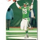 Adrian Murrell Tradng Card Single 1996 Score #27 Jets