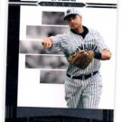 Ryan Braun Unique Unis Trading Card Insert 2009 Topps Unique #UU02 Brewers NMT