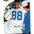 Floyd Turner Tradng Card Single 1996 Score #201 Colts