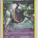 Banette Rare Trading Card Single Pokemon XY Raising Stars 32/108