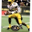 Reggie Bush Trading Card Single 2009 Razor All-American #46