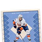John Tavares V Series B Insert 2015-16 UD OPC #S16 Islanders