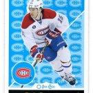 P.A. Paranteau Retro SP 2015-16 UD OPC #402 Canadiens