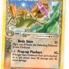 Kingler Rare Trading Card Single Pokemon EX Crystal Guardians 22/100 x1