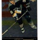 Jan Hrdina Trading Card Single 1999-00 UD Gold Reserve #106 Penguins