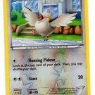 Pidove Common Reverse Holo Pokemon XY Roaring Skies 76/108 x1