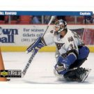 Bill Ranford Trading Card Single 1997-98 UD Collector's Choice #267 Capitals