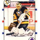 Tom Barrasco Trading Card Single 1990-91 Score Canadien #121 Penguins
