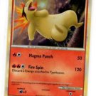Typhlosion Holo Rare Trading Card Single Pokemon XY Breakthrough #52/123 x1