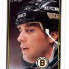Cam Neely Trading Card Single 1991-92 OPC #192 Bruins