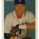 David Ortiz Trading Card Single 2006 Bowman Heritage #175 Red Sox