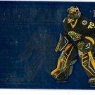 Malcolm Subban Blueprint Insert 2015-16 UD Full Force BPMS Bruins
