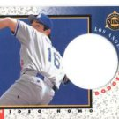 Hideo Nomo Trading Card Single 1999 PInnacle Mint #15 Dodgers