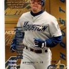 Jeff Bagwell Trading Card Single 1996 Circa #133 Astros