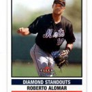 Dwight Gooden Trading Card 2004 Topps Archives Fan Favorites #113 Yankees