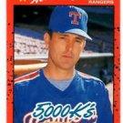 Nolan Ryan Trading Card Single 1990 Donruss #659 Rangers CORR NMMT